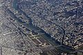 Paris, Île de la Cité and Tuileries from A319 F-GRXA flight FCO-CDG.jpg
