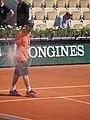 Paris-FR-75-open de tennis-2018-Roland Garros-stade Lenglen-arroseur d'arène-03.jpg