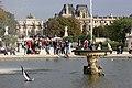 Paris-Louvre-024-Brunnen-2004-gje.jpg