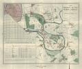Paris-vincennes 1859 jms.png