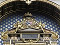 Paris (75) Palais de la Cité Horloge de Charles V 07.JPG