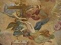Paris (75005) Val-de-Grâce Église Notre-Dame Coupole Fresque 11.JPG