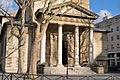 Paris Église Notre-Dame-de-la-Nativité de Bercy 1.jpg