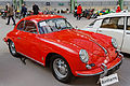 Paris - Bonhams 2014 - Porsche 356B T5 1600 coupé - 1961 - 001.jpg
