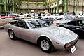 Paris - Bonhams 2016 - Ferrari 365 GTC-4 Berlinette - 1972 - 001.jpg