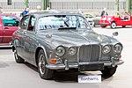 Paris - Bonhams 2017 - Jaguar 420G berline - 1969 - 005.jpg