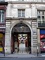 Paris - Passage des Princes 01.jpg