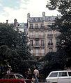 Paris - Place Paul Painlevé 1973.jpg