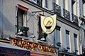 Paris 75006 Rue de Buci no 8 Traiteur 20120825.jpg