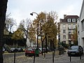 Paris 75018 Avenue Junot no 4.jpg