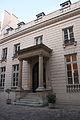 Paris Hôtel Botterel de Quintin 25.JPG