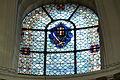 Paris Notre-Dame-des-Blancs-Manteaux Vitrail 412.JPG