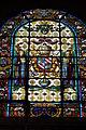 Paris Notre-Dame-des-Victoires159.JPG