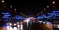 Paris by night les Champs-Élysée.jpg