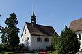 Paritätische Kirche St. Laurenzen mit St. Anna Kapelle 037.jpg