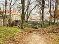 Park Bednarskiego.jpg