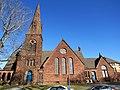Park Congregational Church - Norwich, Connecticut.jpg