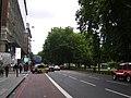 Park Lane, London W1 - geograph.org.uk - 479303.jpg