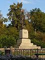 Park Riegrovy sady (Vinohrady), Praha 2, Vinohrady.JPG