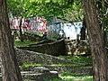 Park Scene - Odessa - Ukraine (26856476846).jpg