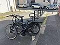 Parking Vélos Rue Molière Fontenay Bois 1.jpg