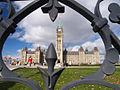 ParliamentHill.jpg