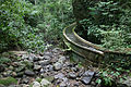 Parque Estadual da Pedra Branca - Pau da Fome 06.jpg