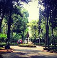 Parque Hundido.jpeg