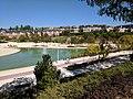 Parque Juan Pablo II 2.jpg