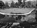 Parque La Alameda (pic. bb3).JPG