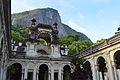 Parque Lage - Rio de Janeiro 1.jpg
