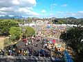 Parque Olímpico de Deodoro.jpg