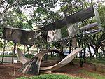 Parque Santos Dumont 2017 024.jpg