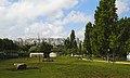 Parque Urbano de Queluz by Juntas 2.jpg