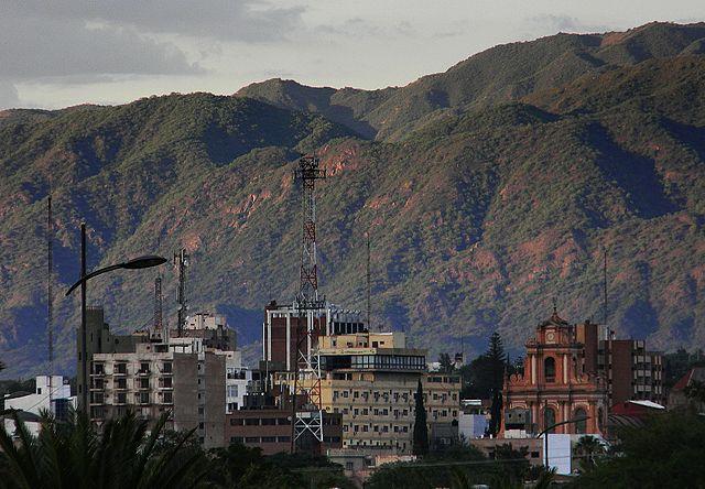 San Fernando del Valle de Catamarca_3