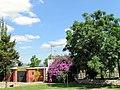 Parque por la Paz Villa Grimaldi - Santiago Chile - Peace Park (5278067664).jpg