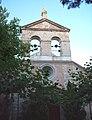 Parroquia de Santa Catalina de Alejandría (Madrid) 02.jpg