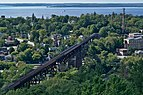 Parry Sound CPR Trestle.jpg