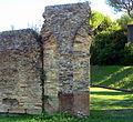 Particolare anfiteatro romano - Rimini 1.jpg