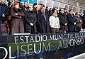 Partido de Liga entre el Getafe y el Leganés 02.jpg