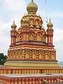 Parvati Temple Top.JPG