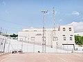 Paseo Escuela de Wikicronistas - Íllar 2021-08-17 53.jpg