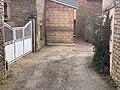 Passage Ancien Mur - Solutré-Pouilly (FR71) - 2021-03-02 - 2.jpg