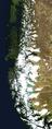 Patagonia Mountain Range.png