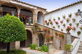 ideas de paisajismo de bajo mantenimiento en el patio trasero Historia De La Jardinera En Espaa Wikipedia La