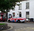 Patriotic Bentley Continental GT (10268577886).jpg