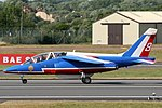 Patrouille de France (5135629184).jpg