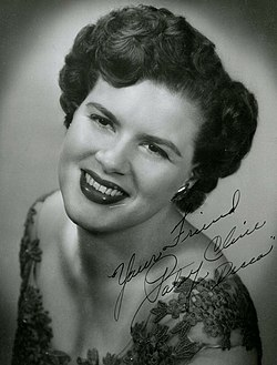 Patsy Cline 1957--Front.jpg