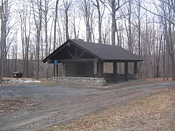 Patterson State Park Shelter 2.jpg