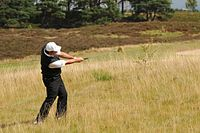 Paul lawrie in the rough.jpg